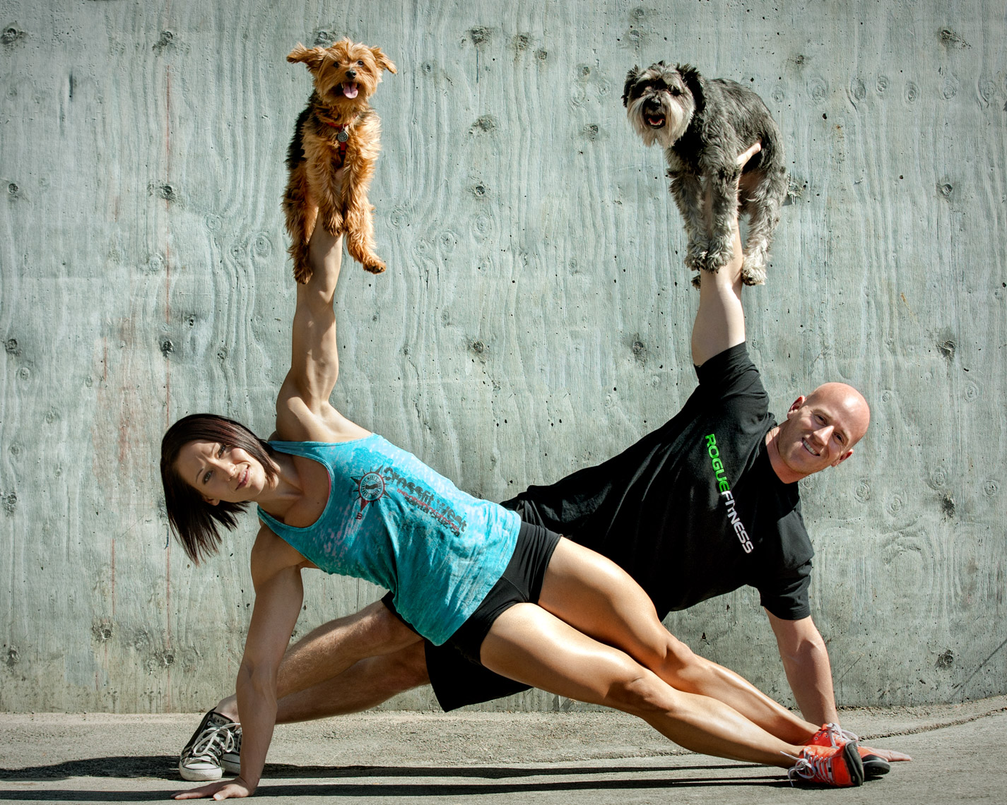 20121009_crossfit_athlete_dog_4215_nik_keller
