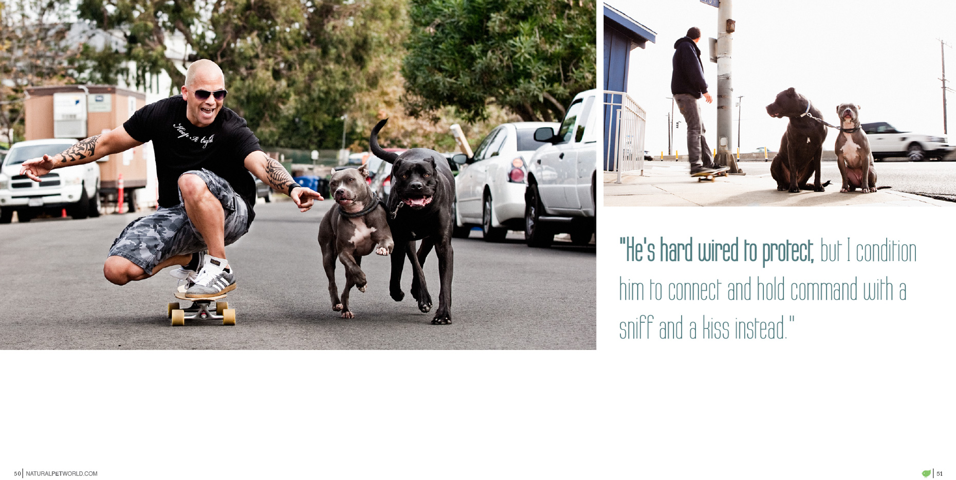 Los Angeles Dog Photography, Michael Brian, Tyson Kilmer, Dog Therapy, The healing Dog